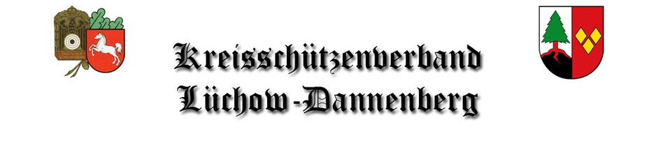 Kreisschützenverband Lüchow-Dannenberg